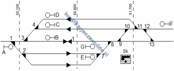 a44_schemat