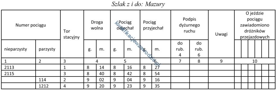 a44_tabela2
