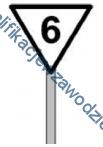 a44_wskaznik