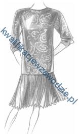 a48_sukienka