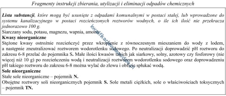 a59_instrukcja