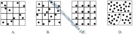 a59_metody