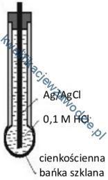 a60_elektroda