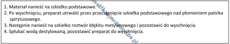 a60_instrukcja