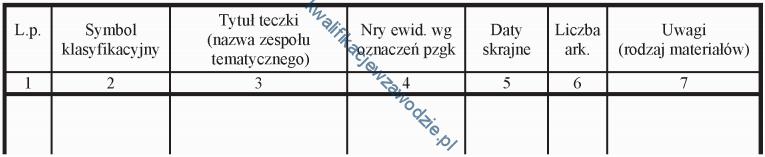 a63_formularz5