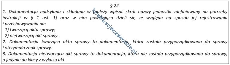 a63_tekst