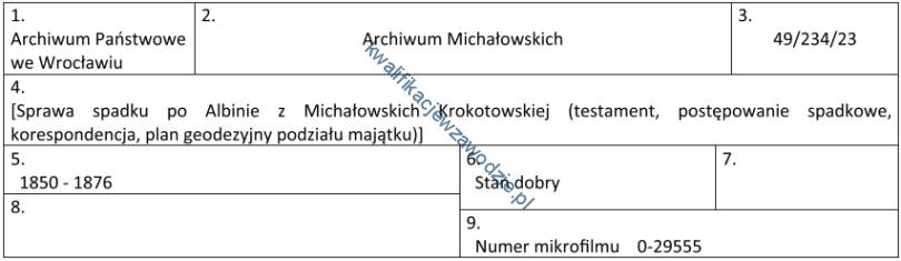 a64_karta3