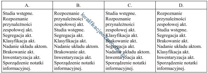 a64_tabela2