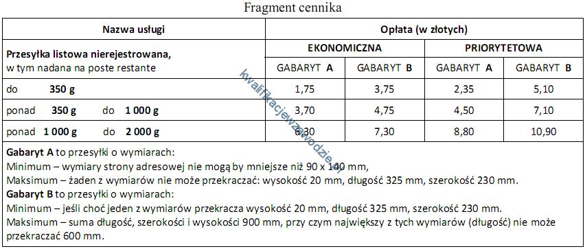 a66_cennik2