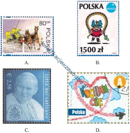a66_znaczki
