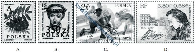 a66_znaczki2