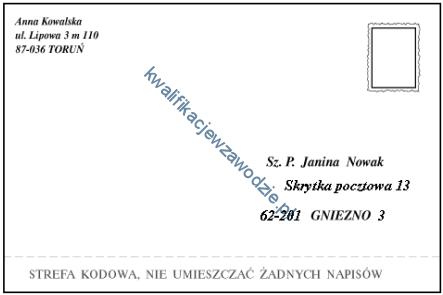 a67_przesylka2