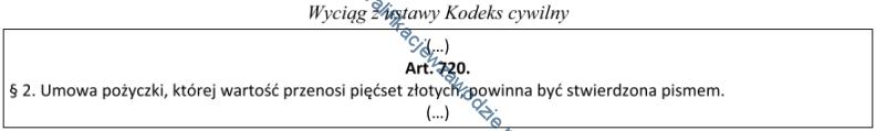 a68_kodeks4