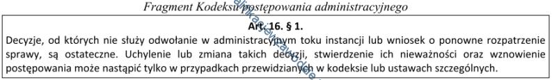 a68_przepis11