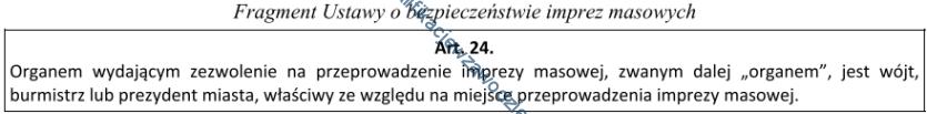 a68_przepis12