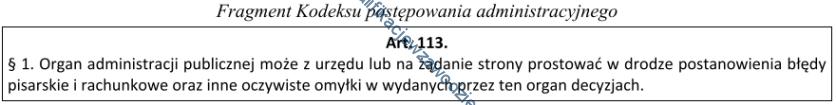 a68_przepis13