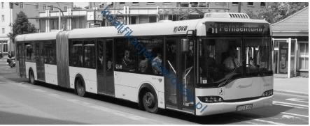 a69_autobus