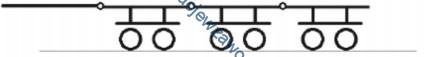 a69_schemat
