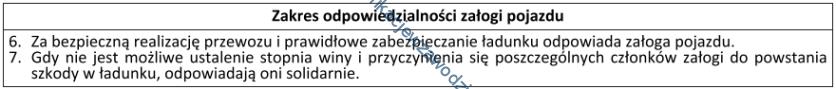 a70_tabela