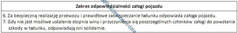 a70_tabela2