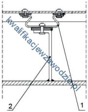 b10_konstrukcja