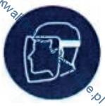 b10_znak