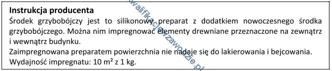 b15_instrukcja