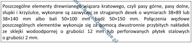 b15_opis