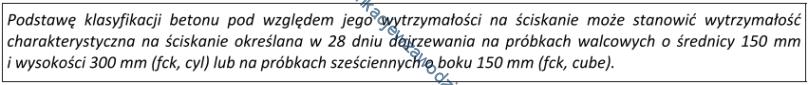 b16_opis