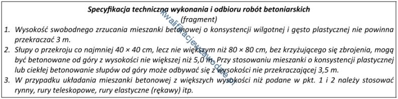 b16_specyfikacja2