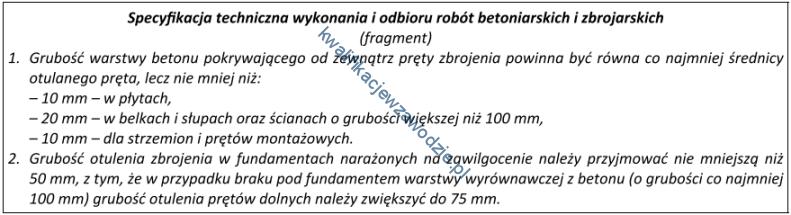 b16_specyfikacja3