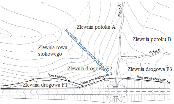 b2_mapa2