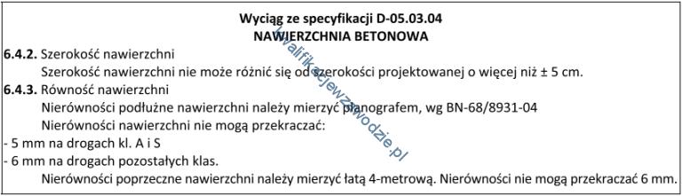 b2_wyciag3