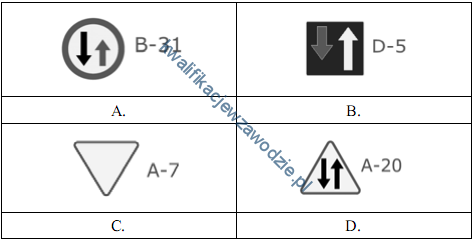 b2_znaki