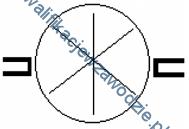 b6_symbol2