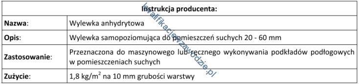 b7_instrukcja