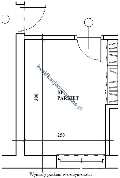 b7_pomieszczenie3