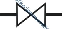 b8_symbol
