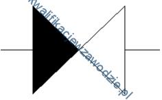 b8_symbol2