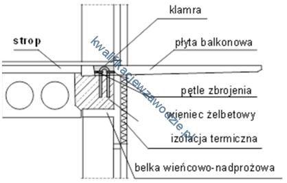 b20_plyta