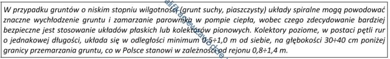 b21_instrukcja2