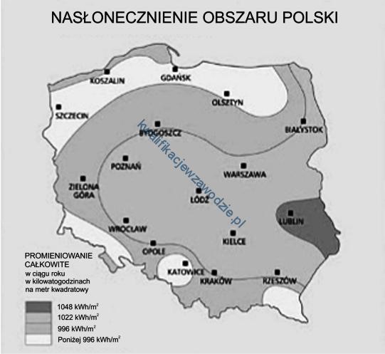 b21_mapa