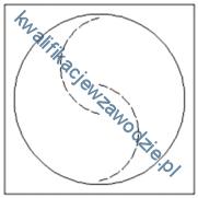 b22_symbol