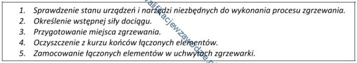 b23_tabela3