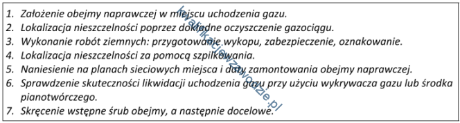b23_tabela4