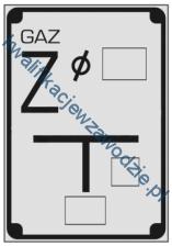 b23_tablica