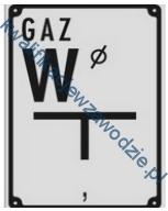 b23_tablica2