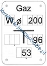 b23_tablica3