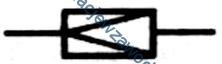 b24_symbol