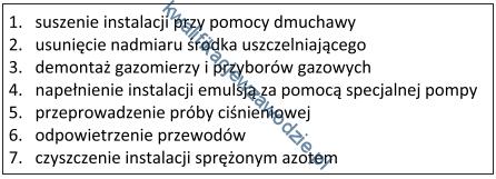 b24_tabela12